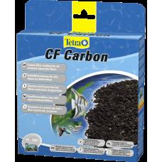 Tetra CF Carbon Filter Medium 400/600/700/1200/2400 - силно активният гранулиран въглероден филтър е предназначен за използване в канистрите наTetra EX