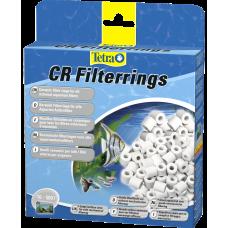 Tetra CR Ceramic Rings 400/600/700/1200/2400 - Керамични пръстени за биологична филтрация на водата