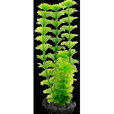 Tetra DecoArt Plantastics Ambulia - изкуствено растение 15 см