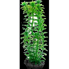 Tetra DecoArt Plantastics Anacharis - изкуствено растение 15 см