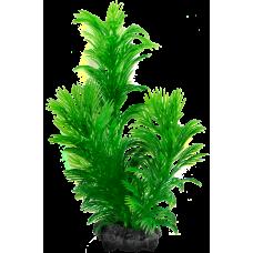 Tetra DecoArt Plantastics Green Cabomba - изкуствено растение 15 см