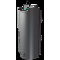 Tetra EasyCrystal FilterBox 300 - вътрешен филтър за аквариум с отделение за отопление за кристално чиста, здрава вода и лесна поддръжка