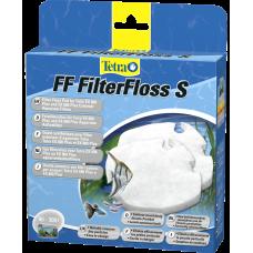Tetra FF Filter Floss 400/600/700 - Усъвършенстваната бяла филтърна гъба Tetra FF е специално проектирана за използване във външни филтри Tetra EX 600 и EX 700 - 2 бр
