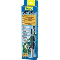 Tetra HT 150 W Aquarium Heater - високоефективен нагревател с различни настройки на температурата