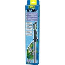 Tetra HT 300 W Aquarium Heater - високоефективен нагревател с различни настройки на температурата
