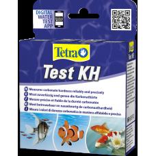 Tetra Test KH - измерва карбонатната твърдост надеждно и точно - 10 мл