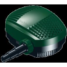 Tetra Pond CFP 8500 Filter and Stream Pump - мощна помпа за градински поточета, водопади и филтрационна система на градинско езерце