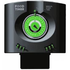 HAILEA Food Timer WT - 180 - автомарична хранилка за аквариум