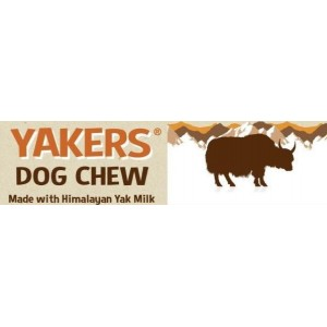 Yakers Dog Англия