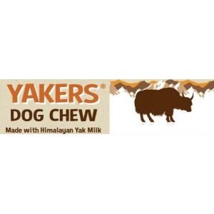 Yakers Dog Англия
