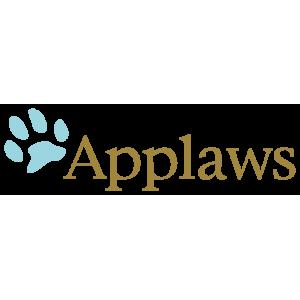 Applaws-Англия