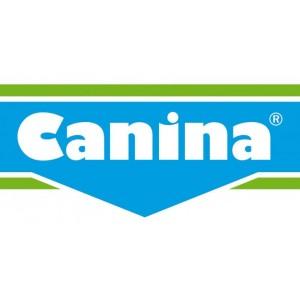 CANINA - ГЕРМАНИЯ