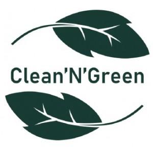 Clean and Green - ЕВРОПЕЙСКИ СЪЮЗ