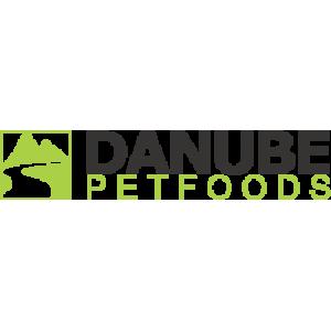 Danube Petfoods - Сърбия