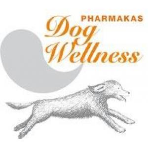 Dog Wellness ХОЛАНДИЯ