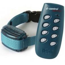 Dog Trace d-control easy mini - уред за електронно обучение