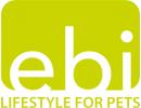 EBI Белгия