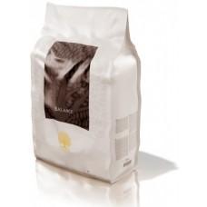 Essential Balance Small Size - пълноценна храна с един вид протеин / пуешко месо / 3 кг