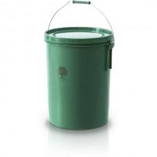 Essential Food Box - контейнер за съхранение на храната