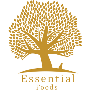 ESSENTIAL FOODS АНГЛИЯ