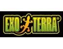EXO TERRA