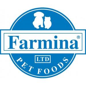 Farmina-Италия