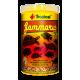 TROPICAL Gammarus - храна за костенурки