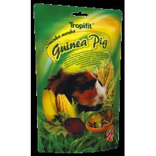 TROPIFIT GUINEA PIG