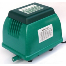 Hailea ACO-9730 air pump / compressor - помпа за въздух