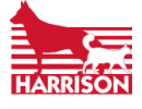 Harrison-Pet-Products-Inc-КАНАДА-CANADA