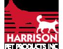Harrison-Pet-Products-Inc-КАНАДА-CANADA