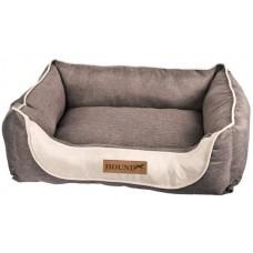 Pet Brands Comfort Bed Hound Medium: 60 x 50 x 20cm - меко легло, Англия hound3m