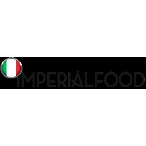 Imperial Food ИТАЛИЯ