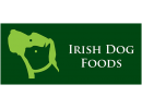 IRISH DOG FOODS - Ирландия