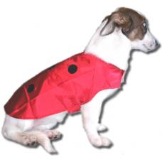 КАЛИНКА - всекидневена, лятна дреха за кучета и котки, ДОГИФЕШЪН БЪЛГАРИЯ