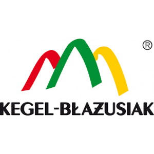 KEGEL-BLAZUSIAK ПОЛША