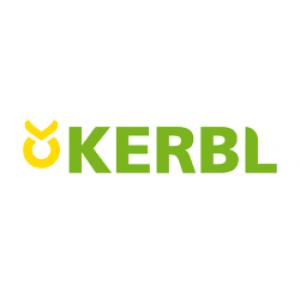 KERBL Германия