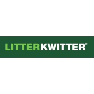 Litter Kwitter Англия