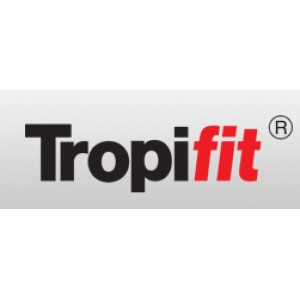 TROPIFIT - ПОЛША