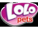LOLO PETS - ПОЛША