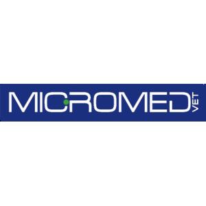 MICROMED - ГЕРМАНИЯ