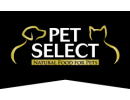PETSELECT Испания