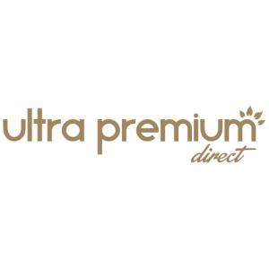 Ultra Premium Direct ФРАНЦИЯ