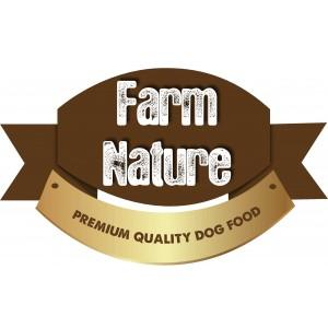 Farm Nature ИСПАНИЯ