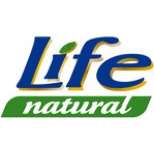 LIFE NATURAL ИТАЛИЯ