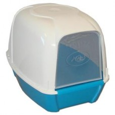 Закрита тоалетна Kroxi s 07030100