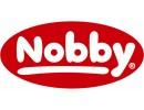 NOBBY - ГЕРМАНИЯ