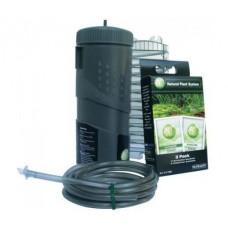 Nutrafin Plant-Gro CO2 Натурална растителна система за въглероден двуокис