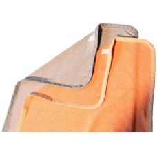 MICROMED – Кърпа за почистване / Постелка за лежане  размер S 60/40