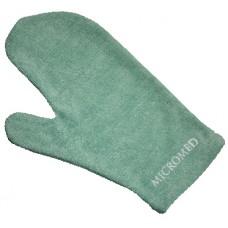 MICROMED – Ръкавица за почистване
